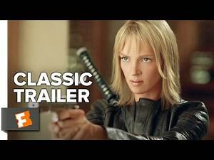 From Quentin Tarantino to Martin Scorsese: Samuel L. Jackson's 15 best films