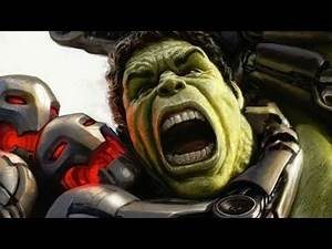 Avengers Hulk Theory: Bruce Banner Died THREE Times In The MCU?