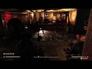 *Patched* Fallout 76 Trade Untradable Legendaries Glitch! (Plasma Caster/Gauss Minigun