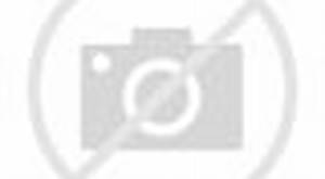 John Cena v CM Punk - Money In The Bank 2011