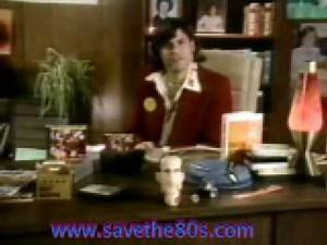 Late-Night 90's Tv commercials part 3