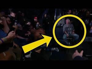 ECW Legend Revealed As AEW's Dark Order Leader?