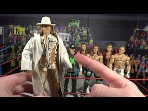 RARE! Defining Moments Figure - eBay
