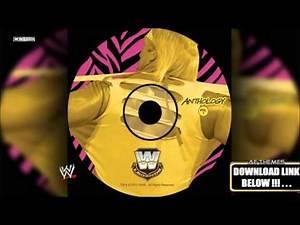 WWE - Anthology - The Federation Years, Vol. 1 [Full Album] DL