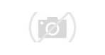 The Animated History of Korea
