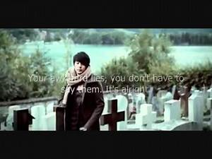 Park Hyo Shin - Let's Hate Each Other ~Miwohaja~ [eng sub]