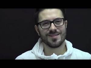 Danny Gokey - Why did God let the love of my life die? - Come on let's go