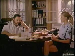 Ally Walker in The Seventh Coin (Clips)