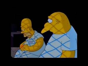 Top Censored and Removed Simpsons Episodes