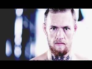 Floyd Mayweather v Conor McGregor - Limp Bizkit 'My Way' Promo WrestleMania X-Seven Style