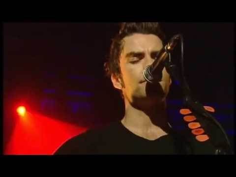 It Means Nothing (acoustic) - Stereophonics
