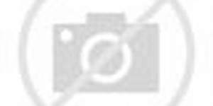 Netflix's Newest Breakout Star? Ted Bundy