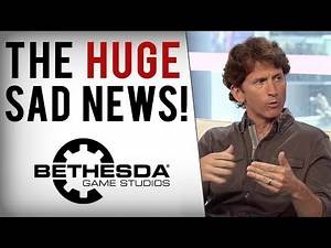 Todd Howard Says It's Unlikely Bethesda Lets Another Studio Make A Fallout Game Again Like New Vegas