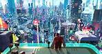 123MOVIES@WATCH ~ RALPH BREAKS THE INTERNET [2018] FULL ONLINE - gadebabal on Twitch