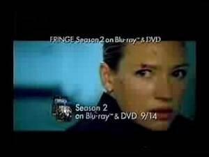 2010 IFC Commercials 2