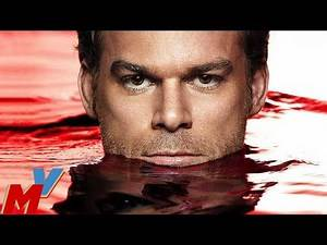 Everything About Dexter Returns