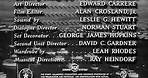 The Breaking Point [1950] Dir. Michael Curtiz,Starring John Garfield, Phyllis Thaxter, Patricia Neal