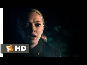 Gone (11/12) Movie CLIP - The Hole (2012) HD