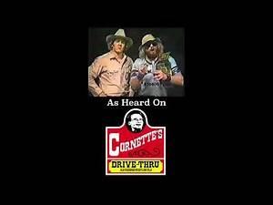 Jim Cornette on Randy Savage's Early Interviews