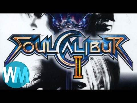 Top 10 PlayStation 2 Multiplayer Games