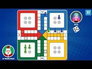 LUDO HERO GKRINIARHS BOARD ONLINE GAME FROM POKI COM