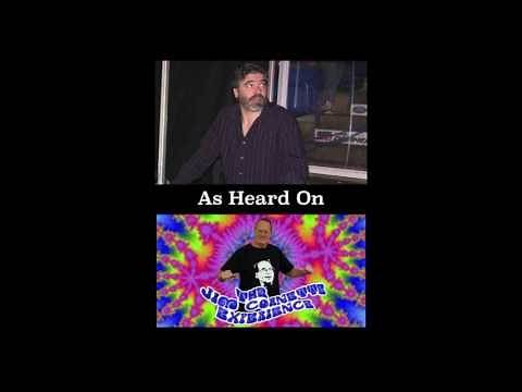 Jim Cornette's EPIC promo on Vince Russo