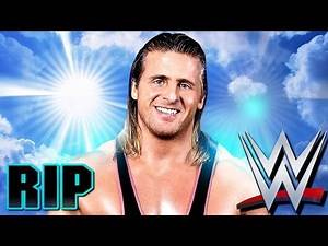 6 Wrestlers Who Passed Away in The Ring 😥