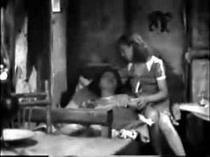 Child Bride (1938) EXPLOITATION