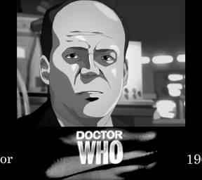 029 The Tenth Planet Part 4/4