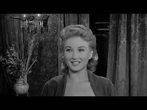 Bollywood horror movie | House on Haunted Hill | Classic Vincent Price Horror Full Movie