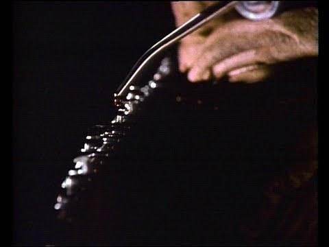 Texas Chainsaw Massacre 2 TV Spot #1 (1986)
