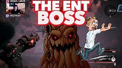 THE ENT Boss Guide! Remnant: From the Ashes NEW