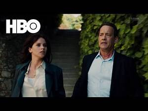 Inferno (2016) - trailer HBO