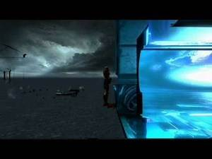 God of War 3: - New Swimming Glitches (Part 1) - Tartarus/Aphrodite/Poseidon Chamber/Caverns