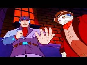 Bravestarr | 1 Hour Compilation | English Full Episode | HD | Cartoon For Children