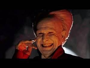 Decades of Horror: Count Dracula