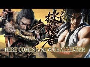 Top 5 Guest Characters Wanted in Samurai Shodown