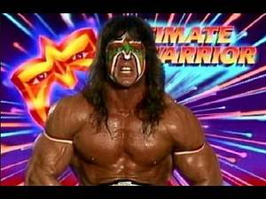 15 Professional Wrestlers Who Died Too Young