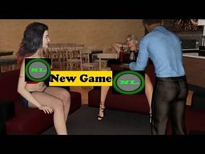 New Top Android Adult Game ! Game Size 172 MB ! Story Game