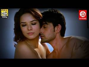 Dairy of Butterfly Romantics Last Scenes - Udita Goswami | Popular Bollywood Romantic Movie