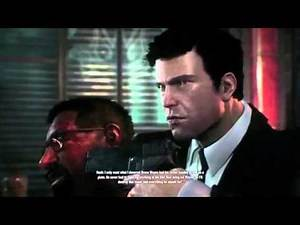 Batman Arkham Knight Taking Off The Mask for all DLC skins Part 4 Final