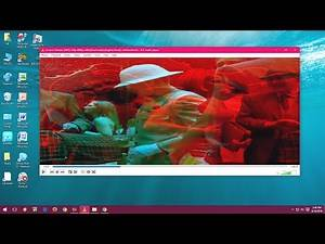 Watch Any Movies & Video in 3D in VLC Player for PC