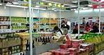 日本進口零食批發 零售 代購