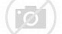 Active Death Star Hangar. Star Wars Ambience.