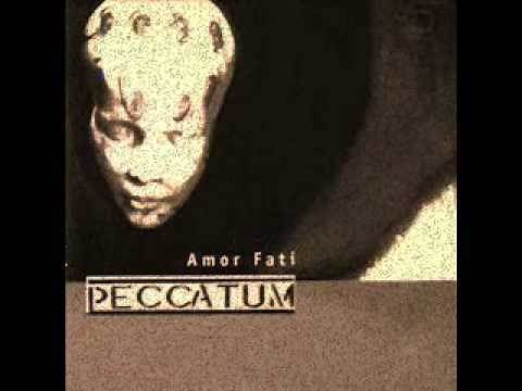 Peccatum-Between The Living And The Dead