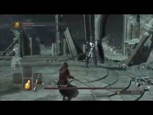 Dark Souls 2 | Review