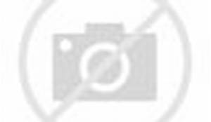 Alabama Lineman Suplex's Missouri Player