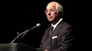 Frank Abagnale (VIDEO)