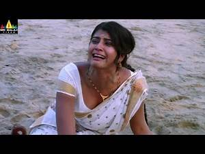 Latest Telugu Movie Scenes | Divya Rao Emotional Scenes Back to Back | Degree College Movie
