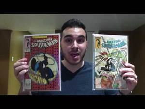 Comic Book Story Arcs You MUST Have in Your Collection
